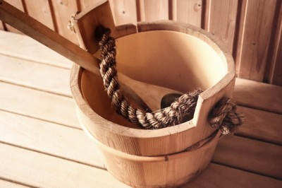 Have you tried a sauna? We explore their powerful detox benefits