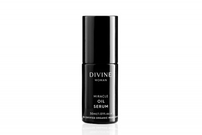 Divine Woman Miracle Oil Serum 600x400