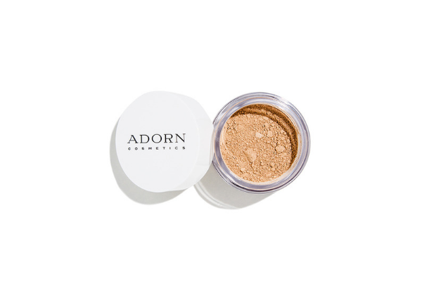 Loose Mineral Foundation 600x400