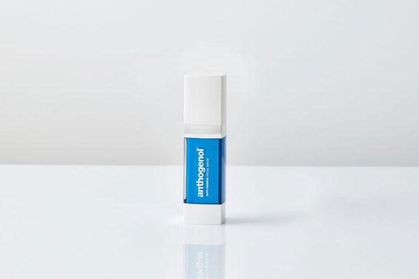 Anthogenol 600x400