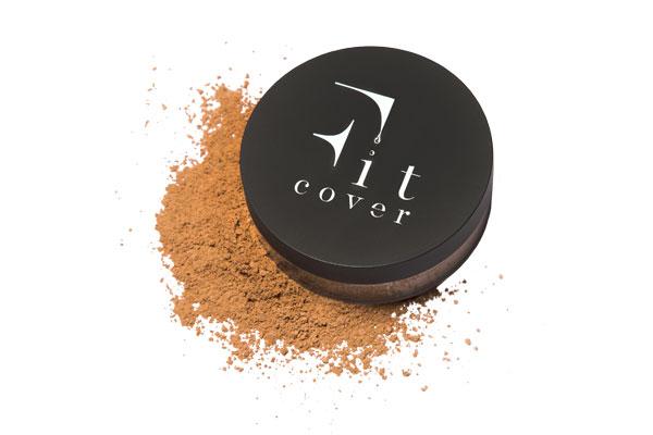 Powder 600x400