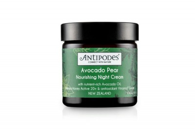 Nightcream 600x400