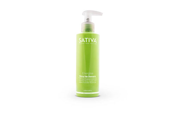 Shampoo 600x400