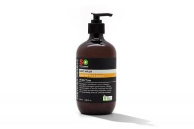 Handwashlemonkunzea 600x400