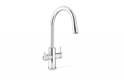 Zip Hydrotap Celsius All In One Arc Bcha