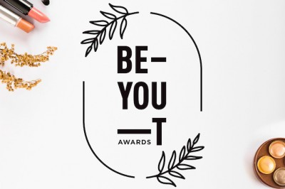 WellBeing Be-You-T Awards