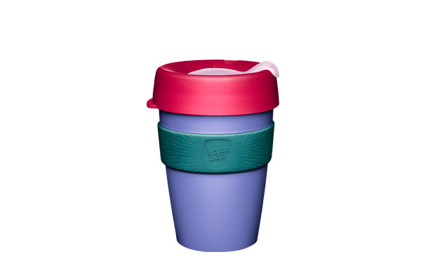 Keep Cup Sitka