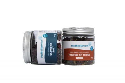 Pacific Harvest Shop Product