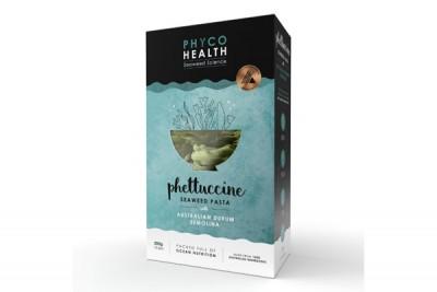 Phycohealth Phettucine