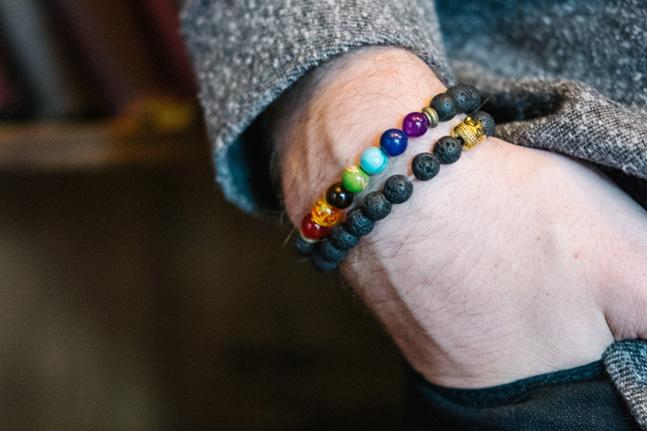 Chakras Balance Health Assist Healing Wellbeing