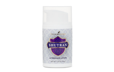 Shutran Aftershave Lotion