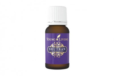 Young Living Shutran Essential Oil