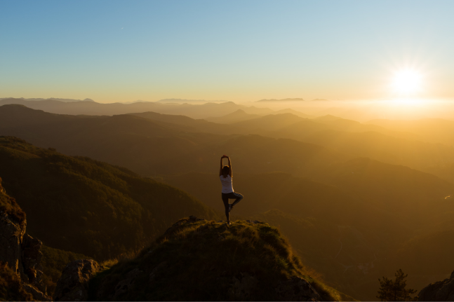 An introduction to the Yoga Sutras