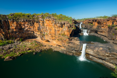 Pilgrimage to Punamii-unpuu: Western Australia's best-kept secret