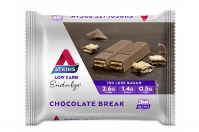 600x400 Chocolate Break