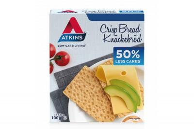 600x400 Crisp Bread