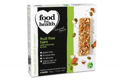 600x400 Ffh Fruit Free Bars