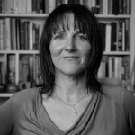 Sally Mathrick