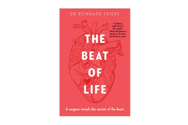 600x400 The Beat Of Life (print)