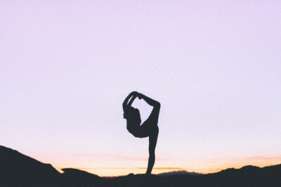 The Heart Of Yoga Meditation