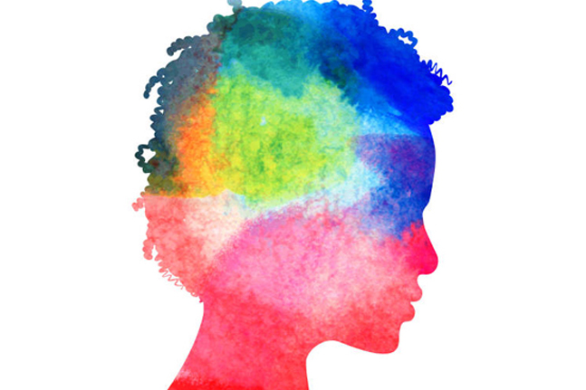 Colours in dreams: what do different colours mean?