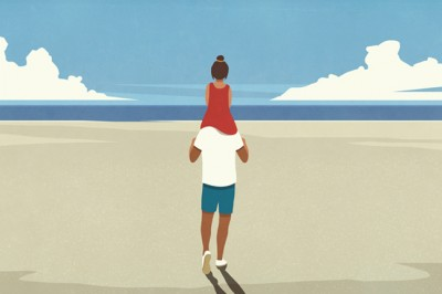 Fathers in dreams: what does their appearance represent?