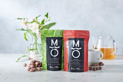 600x400 Murray Organics Q&a Cover
