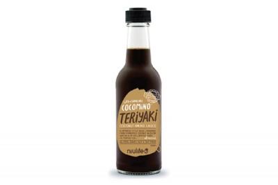 600x400 Teryaki Sauce