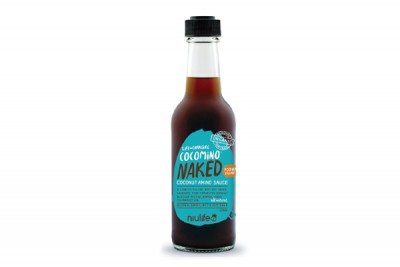 600x400 Naked Coconut Amino Sauce