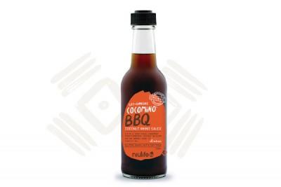 600x400 Bbq