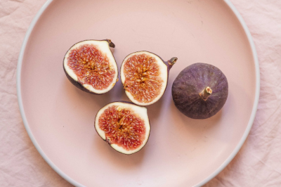 Figs 101 Everything You Need To Know About Growing, Storing And Picking The Perfect Fig (1)