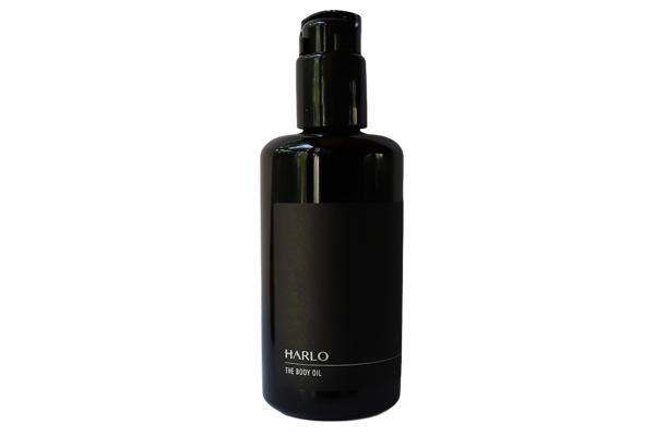 600x400 Body Oil