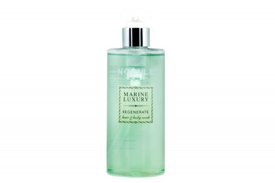 600x400 Marine Regenerate Hair Body Wash
