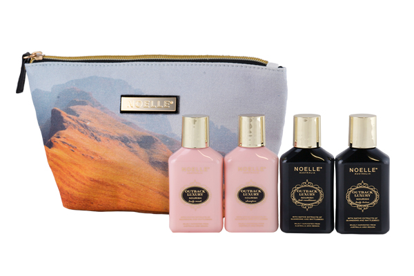 600x400 Outback Nourish Travel Set