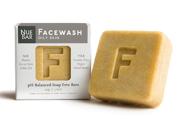 600x400 Facewash Oily Skin