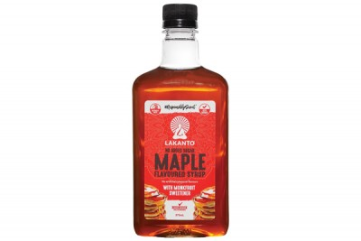 600x400 Maple Syrup