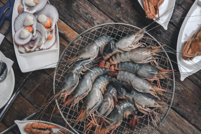 wellbeing What Is Sustainable Seafood – Wellbeing Magazine
