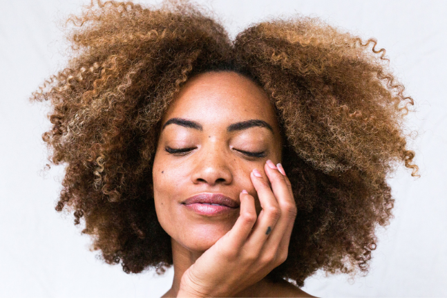 Better Skin Each Birthday Your Diy Beauty Guide To Ageing Gracefully