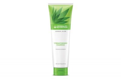 Strengthenign Shampoo