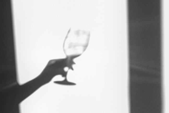 The Rise Of The Sober Curious Generation
