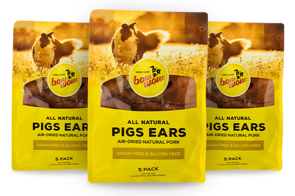 600x400 Pig Ears 5