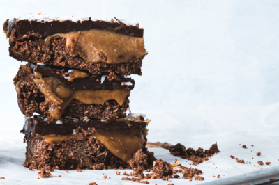 3 Guilt-Free Treats To Enjoy At Any Time Of The Day