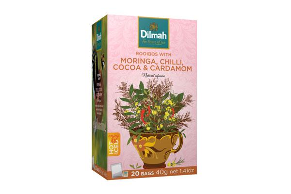 600x400 Moringa Chilli Cocoa And Cardamom