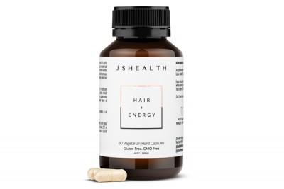 Hair + Energy 600x400