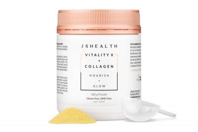 Collagen 600x400