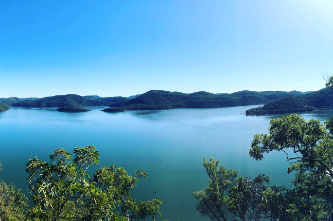 Discover The Hawkesbury Region In Nsw