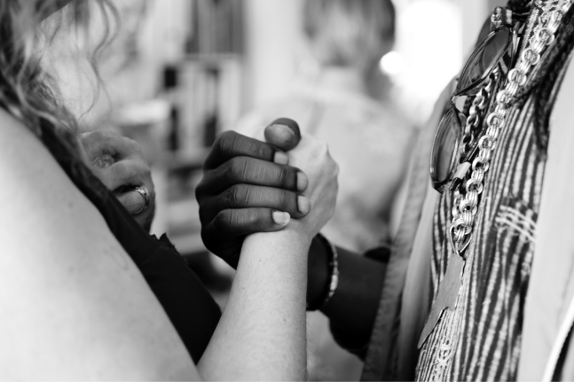 Harnessing Empathy To Show True Compassion