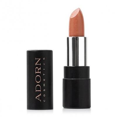 Classif Mineral Lipsticks