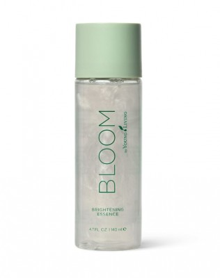 Bloom By Young Living Brightening Essence