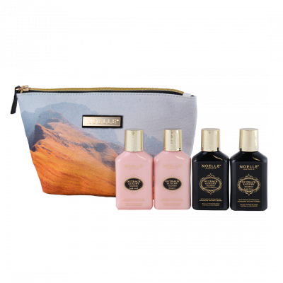 Outback Nourish Travel Set